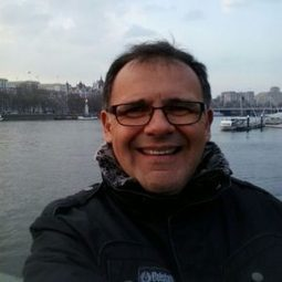 BAP's Marcos Moya relocates to Europe | Aquaculture Directory | Aquaculture Directory | Scoop.it