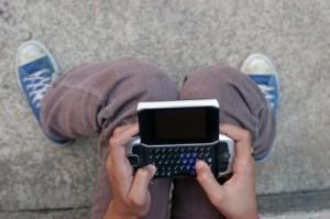 A Parent's Pledge to Raise a Responsible Digital Citizen | Digital & Media Literacy for Parents | Scoop.it