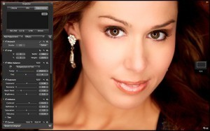 Aperture Tutorials - Whiten Teeth & Eyes in Aperture - XposurePro | Xposurepro Photography Tips | Scoop.it