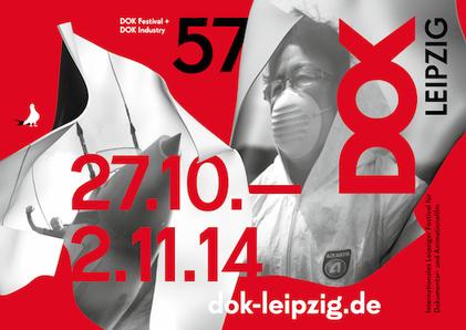DOK Leipzig 2014 | | gegenschnitt | PARA DOX | Scoop.it