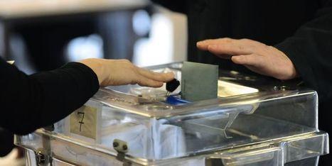 Elections municipales : tout comprendre aux règles du scrutin - metronews | L'actualité tarnaise 2014 | Scoop.it