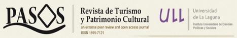 ¿Sigue vigente el paradigma del turismo sostenible? Reflexiones a la luz de la literatura reciente | Estrategias Competitivas en Turismo: | Scoop.it