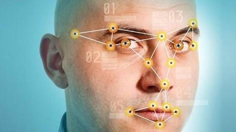 Dai siti per incontri ai governi, ecco chi vuole la tua faccia | Influenze digitali | Scoop.it