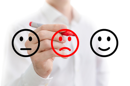 How to Handle Negative Online Reviews | Social Media Today | Online Trust, Reputation and Values | Scoop.it