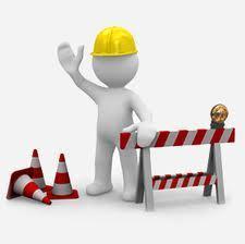 Website Maintenance Services India | Website Maintenance India | Scoop.it