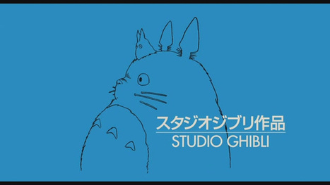 Pessimistic Optimism: Goro Miyazaki on His Post-Nuclear Romance, From Up On Poppy Hill | Anime News | Scoop.it
