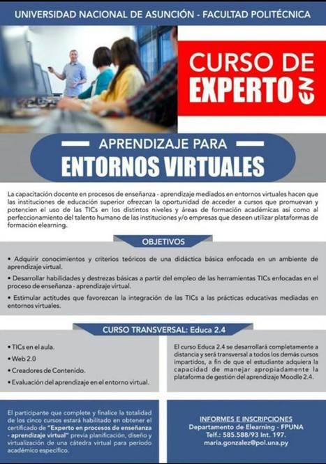 Tic en el Aula | TIC EN EL AULA | Scoop.it