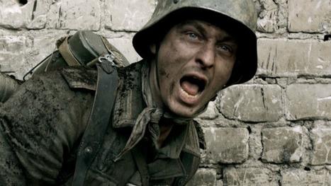 MIPCOM: Beta Closes European Deals for 'Generation War,' 'Cracked' | TV Trends | Scoop.it