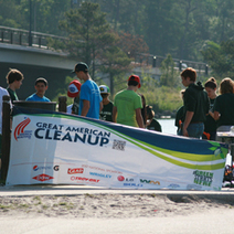 The Woodlands Township, TX - Earth Day GreenUp | Students Preserving the Environment | Scoop.it