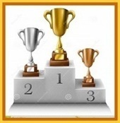 Améliorer son orthographe : le podium des fautes ! | orthographe et grammaire : un programme innovant | Scoop.it