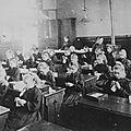 Institutrice au XIXème Siècle ? - Oscar, Marie et les Autres... | Rhit Genealogie | Scoop.it