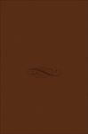 UR APALATEGI IDIRIN: libros, eBooks, biografía y actualidad en tu librería online Casa del Libro | Ur Apalategi | Scoop.it