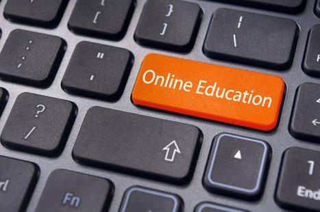 120 cursos universitarios, online y gratuitos que inician en Septiembre | Las TIC y la Educación | Scoop.it