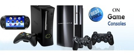 Buy Games in India - Latest Games Online at Best Prices | Buyers Cabin | Buy Games in India - Latest Games Online at Best Prices | Buyers Cabin | Scoop.it