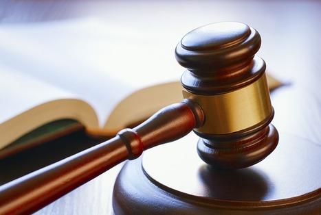 Requisitos legales de una página web y campañas de marketing online [+Guía] | Archivos Exagono | Scoop.it