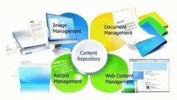 ATOM IT SERVICES Serves You A Great Website Designing | Web Designing, Development and Consulting Services | Scoop.it