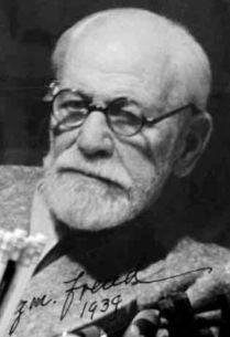 SIGMUND FREUD E LA PSICANALISI (1856-1939) | AulaUeb Filosofia | Scoop.it