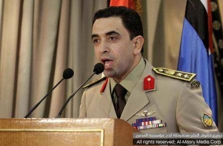 L'Armée égyptienne nie que le gouvernement supervise ses activités commerciales | Égypt-actus | Scoop.it