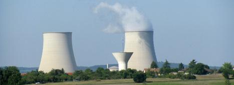 Coût du démantèlement nucléaire: EDF doit-elle tenir compte de l'exemple allemand?   Veille environnement et développement durable   Scoop.it