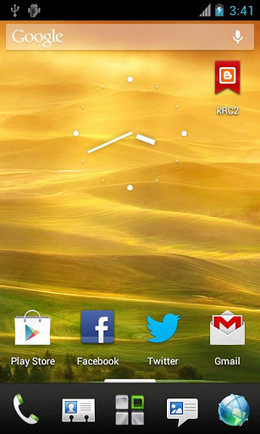 Apex Theme Sense 4+ v1.2 (paid) apk download | ApkCruze-Free Android Apps,Games Download From Android Market | siliwan | Scoop.it