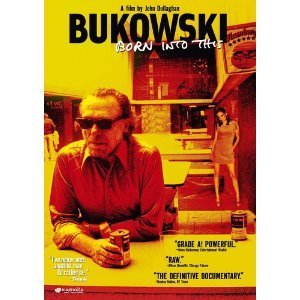 Bukowski: Born Into This — The Definitive Documentary on the Hard-Living American Poet (2003) | poetry-data | Scoop.it