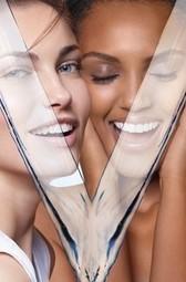 100 giorni 100 donne Vichy | scontOmaggio | Campioni omaggio profumi, fondotinta, trucchi, creme viso e corpo | Scoop.it
