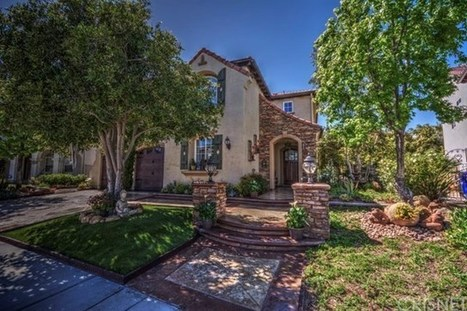 The 20 Newest Santa Clarita real estate for sale listings | Foreclosures and Distressed Real Estate | Scoop.it