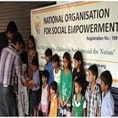 National NGO | National Ngo | Scoop.it