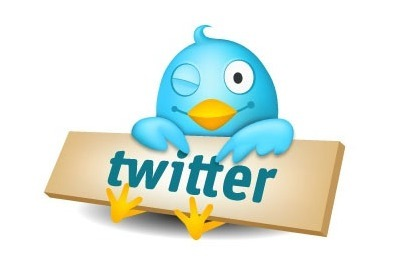 Social Media Marketing: 10 Steps to Improve Your Twitter Results ... | SEO, Social Media Marketing and Content | Scoop.it