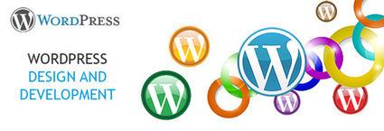Is it beneficial to outsource WordPress Web Development needs? | OSSMedia Ltd | Scoop.it
