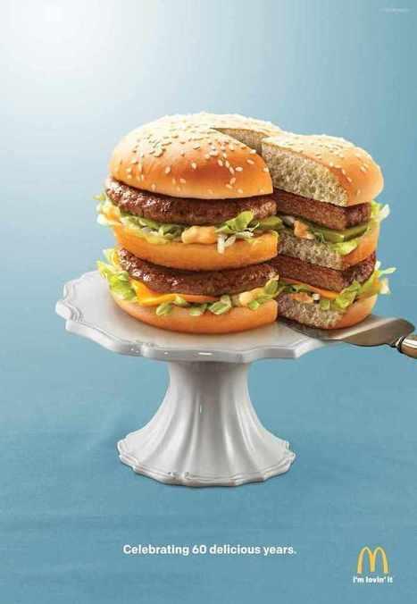 ♡ Mes coups de food du mois ! ♡ mai 2015 - Communication (Agro)alimentaire | Communication Agroalimentaire | Scoop.it