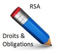 RSA : Droits, Obligations et Devoirs pour les Allocataires. | Aide pour les demandeurs d'emploi | Scoop.it