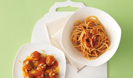Italian Regional Food: Campania | Italian Finest Food | Scoop.it