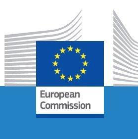 Accessible Tourism Survey for the European Commission   ENAT   Accessibilité et handicap ; quoi, quand, comment, ...   Scoop.it