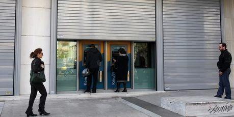 Chypre : le parti majoritaire ne votera pas le plan de sauvetage | UE et actu | Scoop.it