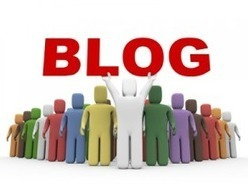 Boost those conversions using the 3Cs - Blogging Tips | We Know The Rudiments Of Success | Scoop.it