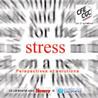 CFE-CGC : Burn-out, stress professionnel et risques psychosociaux