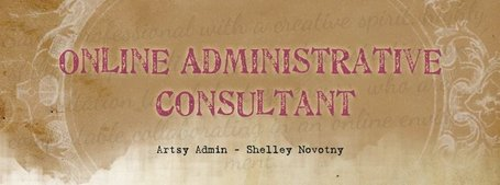 Artsy Admin - Consulting/Business Services - Theresa, WI | Facebook | Artsy Admin | Scoop.it