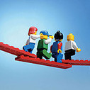 The LEGO Theory – understanding where innovation (really) comes from | Time2Wonder | Scoop.it