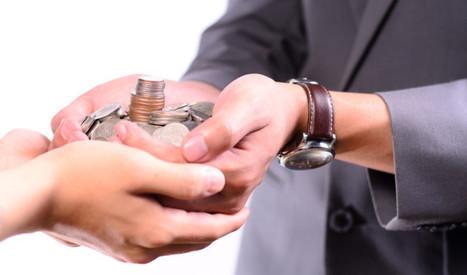 Comment attribuer des ventes autrement qu'au last click ? | E : Business, Marketing, Data, Analytics | Scoop.it