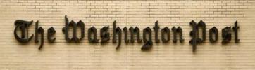 Le Washington Post fera payer une partie de son contenu en ligne mi-2013 | DocPresseESJ | Scoop.it