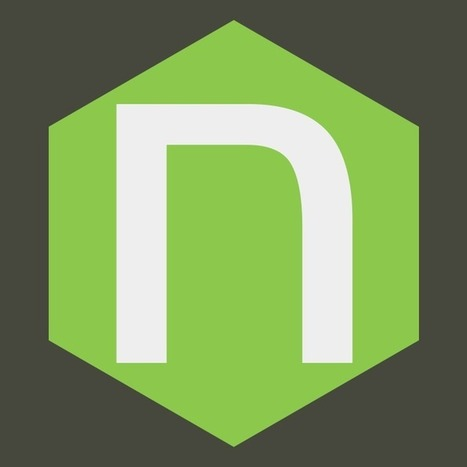 NodeCasts: Free Node.js Screencasts | Djalem computing | Scoop.it