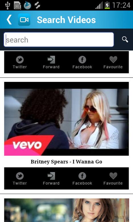 Online Videos - neXva.com   Online Videos Downloader   Scoop.it