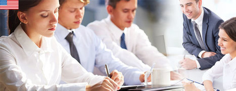 More Job Vacancies are Available for Skilled Individuals in US | Overseas Jobs Careers - Jobsog | Scoop.it