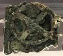 A la recherche de l'ancêtre des ordinateurs, vieux de plus de 2200 ans | Le numérique pour la conservation du patrimoine | Scoop.it