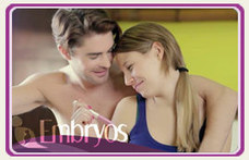 Embryos Clinica de Reproduccion Asistida   In Vitro Fertilization   Embryo adoption   Mexico City   Fertility Treatment Abroad   Scoop.it