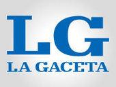 El pago del aguinaldo a estatales incluye sumas en negro - La Gaceta | Aginaldo | Scoop.it