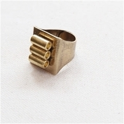 Shona Ankti Ring   Valentines Day Gift Ideas   Scoop.it