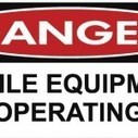 Auckland display signs are the experienced providers of safety signage   Display Signs   Scoop.it
