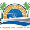 St Thomas Boat Rental